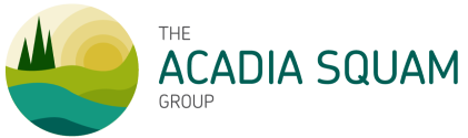 The Acadia Squam Group