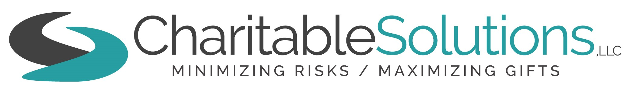 Charitable Solutions Logo