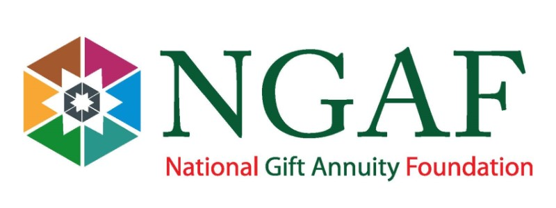 National Gift Annuity Foundation Logo